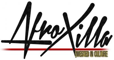 AfroXilla